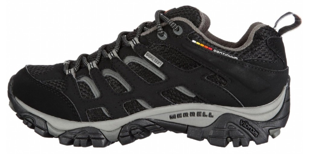 merrell-ayakkabi-modelleri