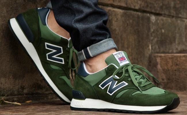 new-balance-ayakkabi-modelleri
