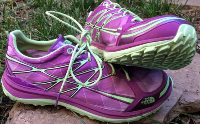 outdoor-ayakkabi