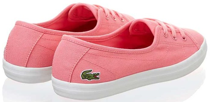 pembe-lacoster