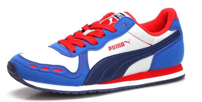 puma-spor-ayakkabi-trend