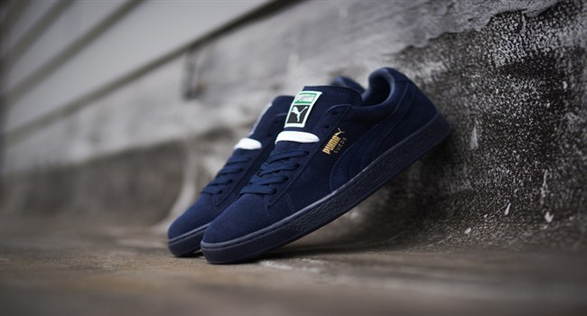 puma-suede-spring-summer-2015-collection-7 (650 x 350)