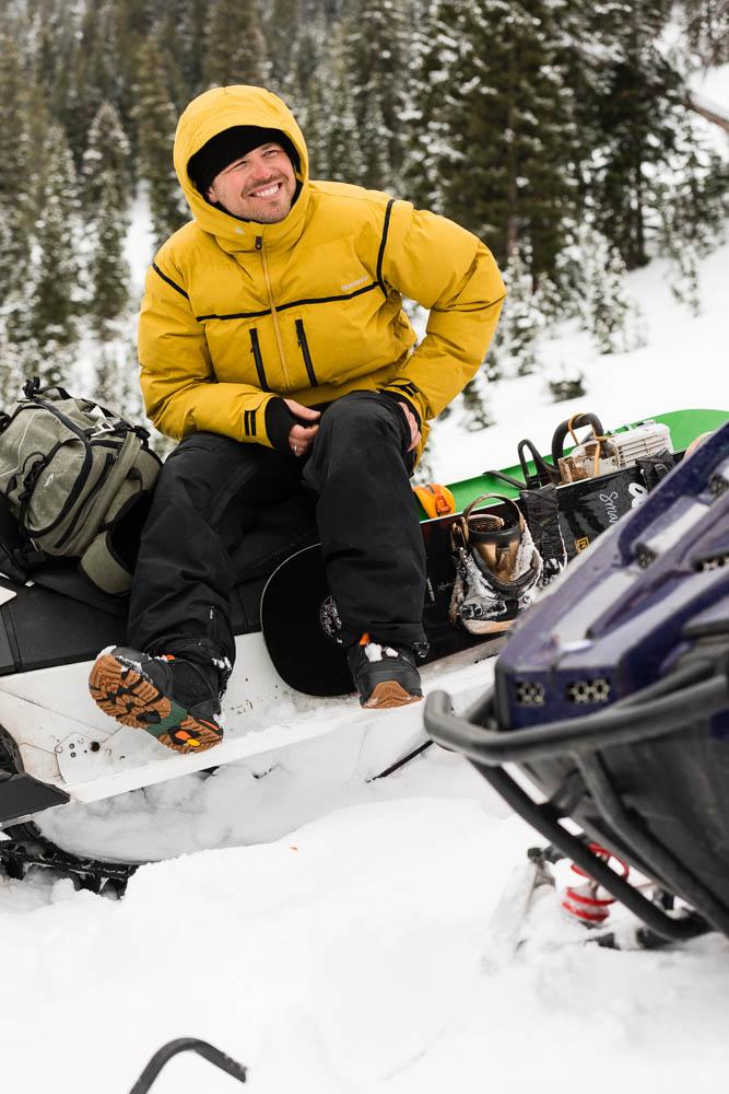 quiksilver-kayak