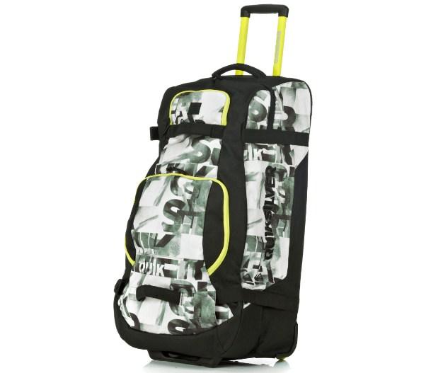 quiksilver-valiz-modelleri