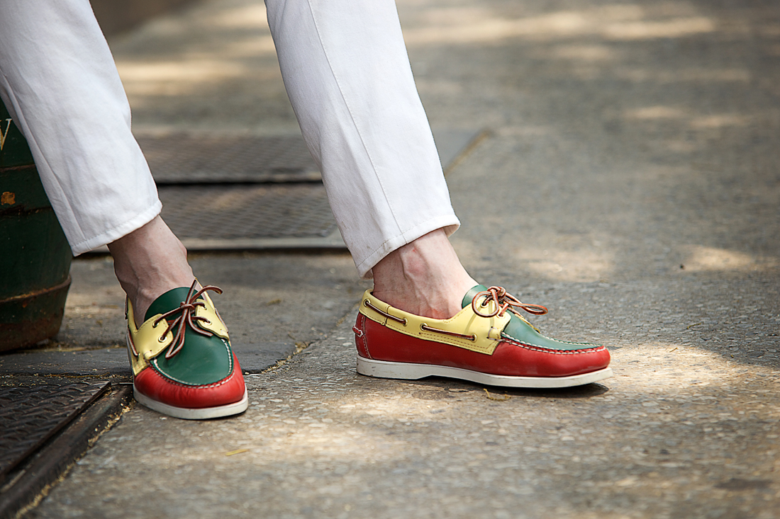 sepaga-ayakkabi-kombini