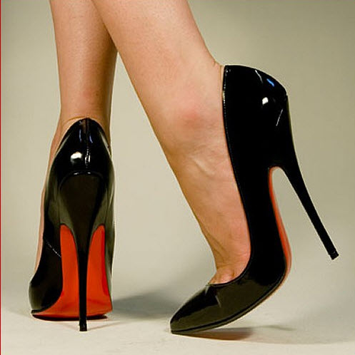 siyah-stiletto