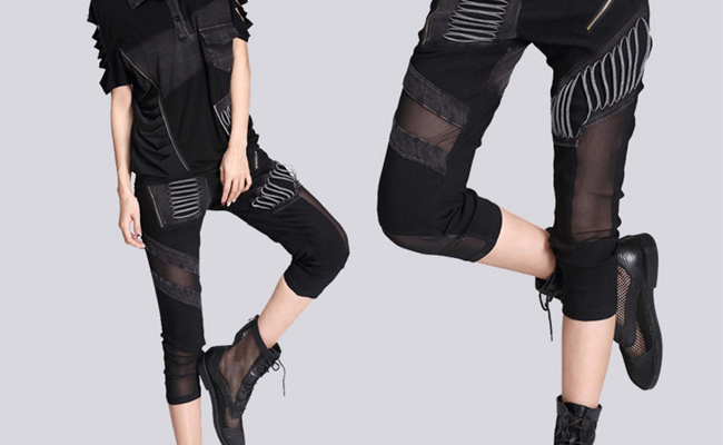 sokak-modasi-trendleri-2016
