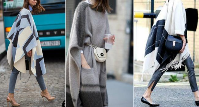 sokak-modasinda-son-trendler