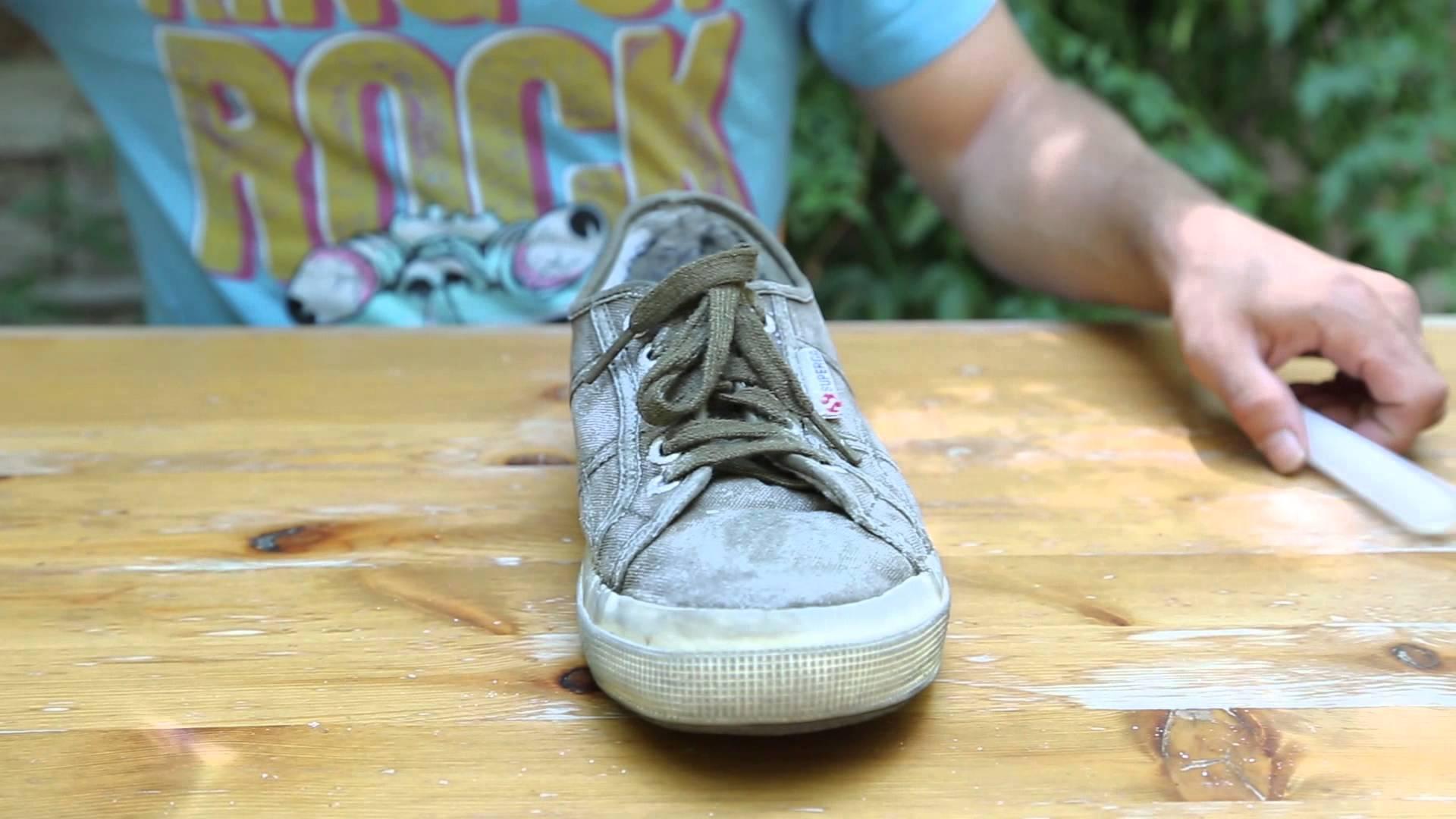 spor-ayakkabi-bakimi-nasil-olmali