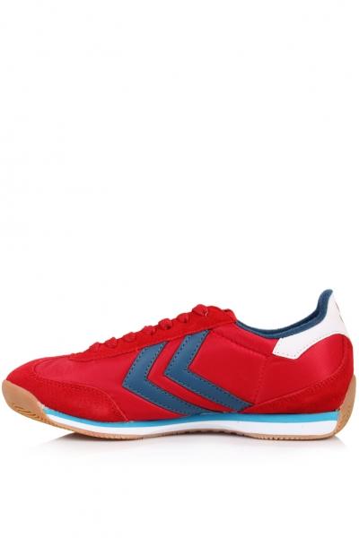 spor-ayakkabi-kirmizi