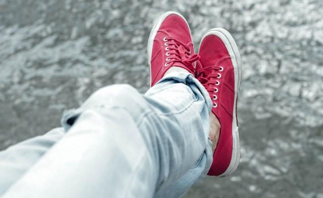 superga-ayakkabi-modelleri