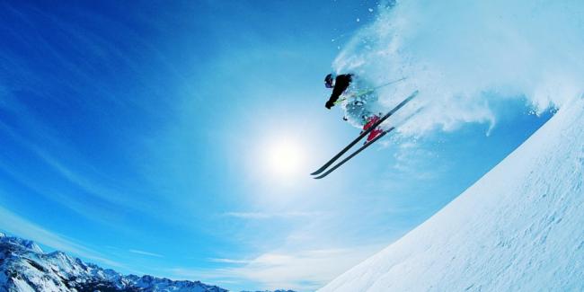 swansla-kayak-yapmak