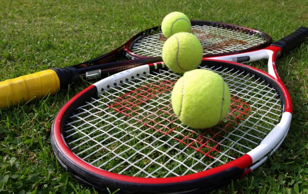 tennis-topu