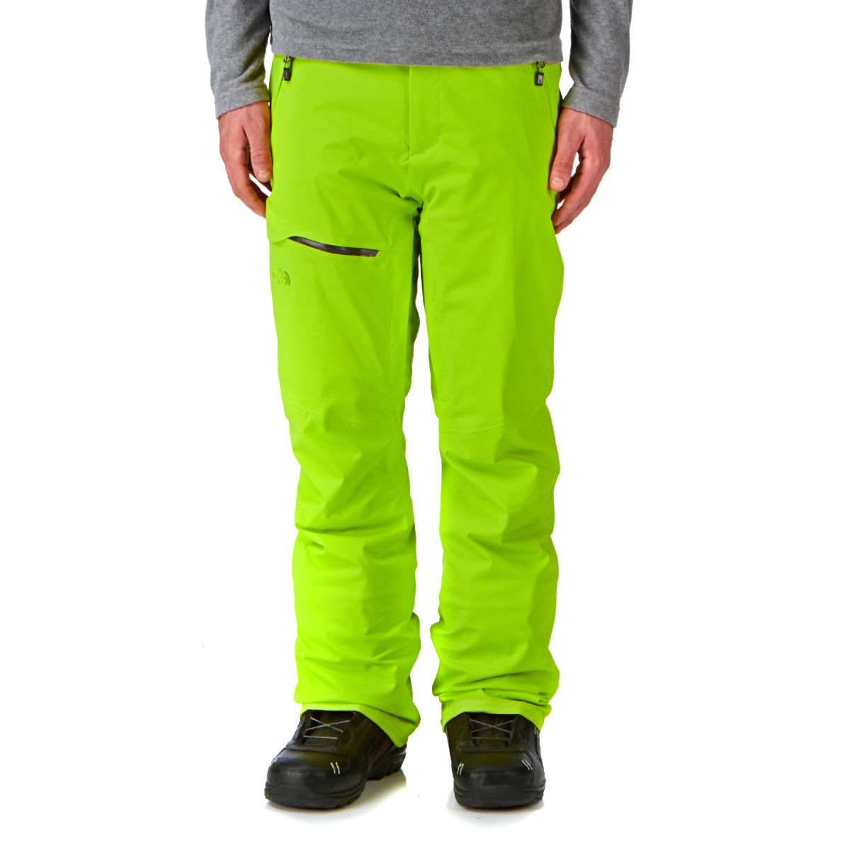 the-north-face-pantalon