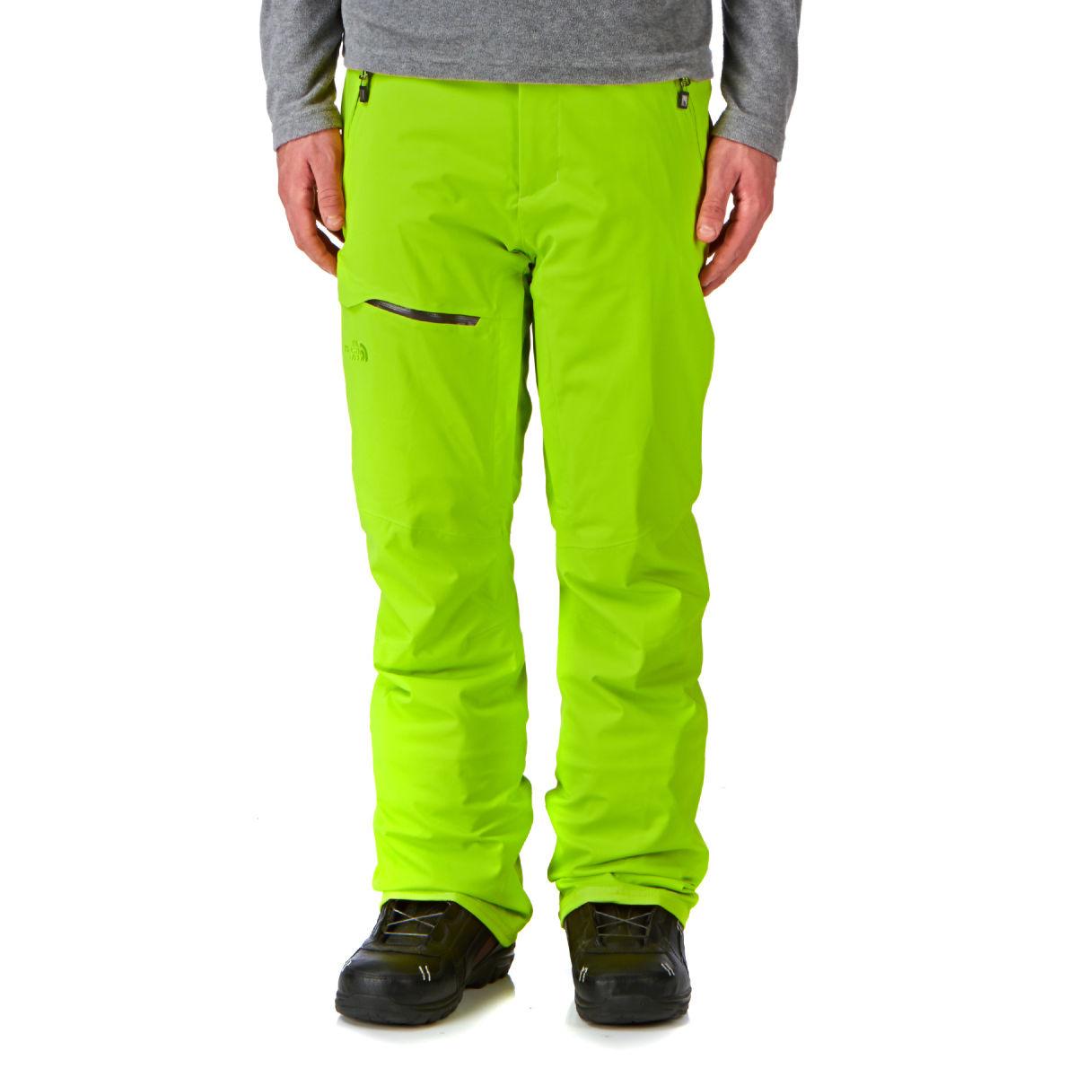 the-north-face-pantalon