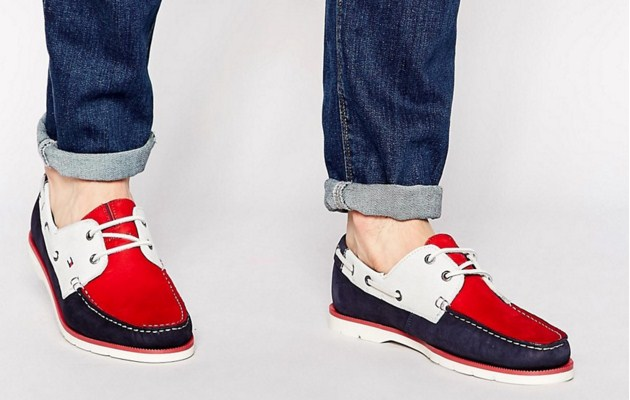 tommy-hilfiger-ayakkabi-modelleri.JPG