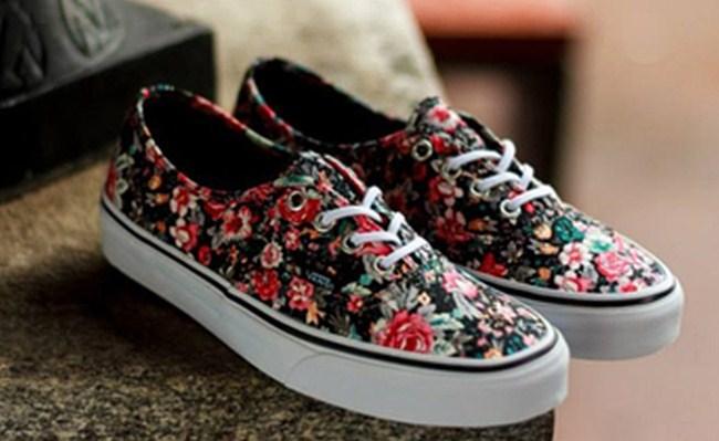 vans-ayakkabi-modelleri.JPG