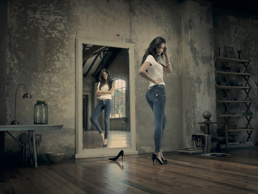 wrup-pantolon-modelleri