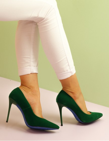 yesil-stiletto