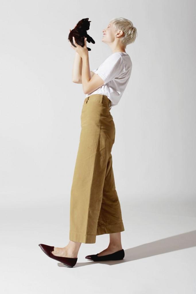 yuksek-bel-pantolon-kombin