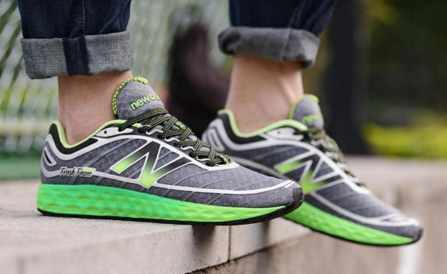 New-Balance-Fresh-Foam