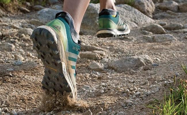 adidas-trekking-ayakkabi-modelleri