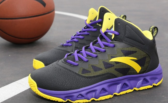 anta-basketbol-ayakkabisi