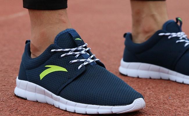 anta-erkek-spor-ayakkabi