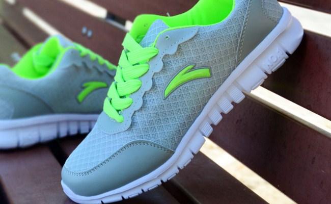 anta-kadin-spor-ayakkabi