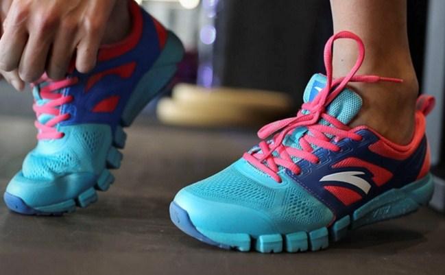 anta-spor-ayakkabi