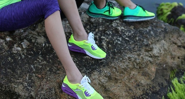 anta-spor-ayakkabilari