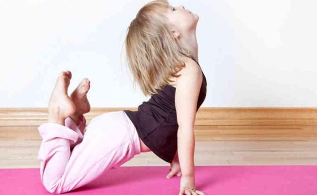 avessa-yoga-matiyla-rahatlayin