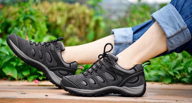 bayan-trekking-ayakkabi