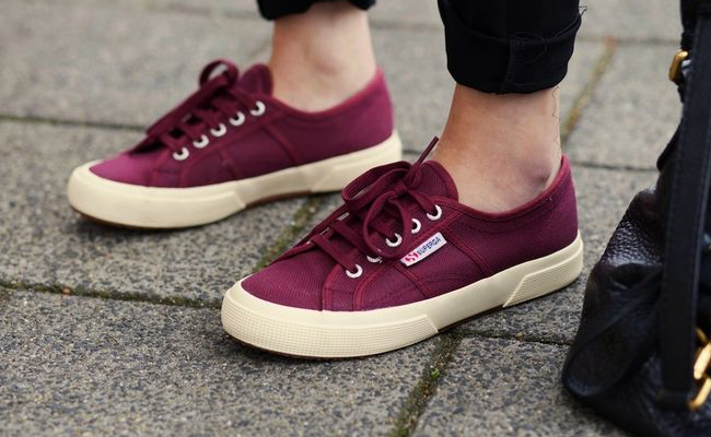 bordo-superga