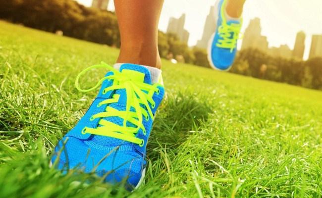 cift-renk-spor-ayakkabi-modelleri
