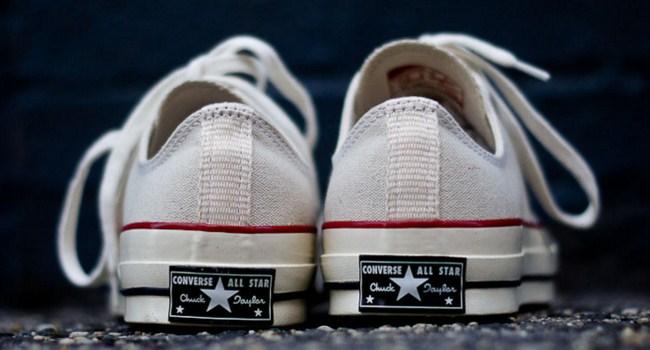 converse-chuck-taylor-beyaz