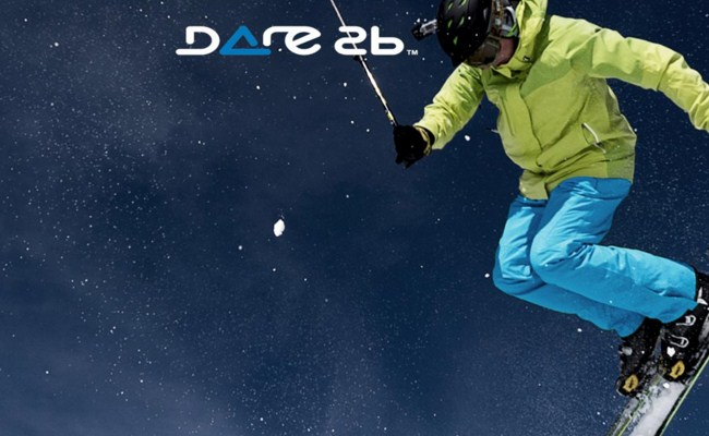 dare2b-outdoor-giyim