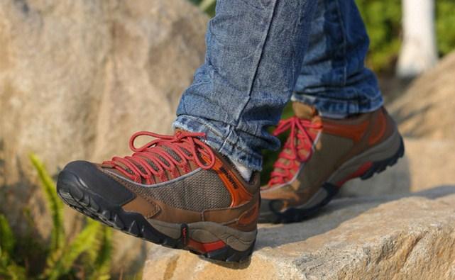 en-guzel-trecking-ayakkabi-modelleri
