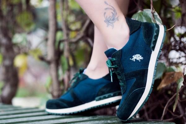 guzel-spor-ayakkabi-modelleri