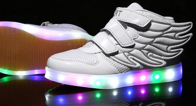 isikli-spor-ayakkabi-modelleri