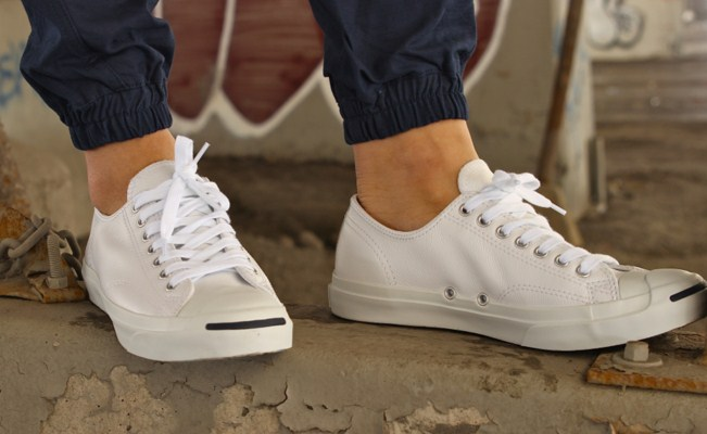 jack-purcell-converse