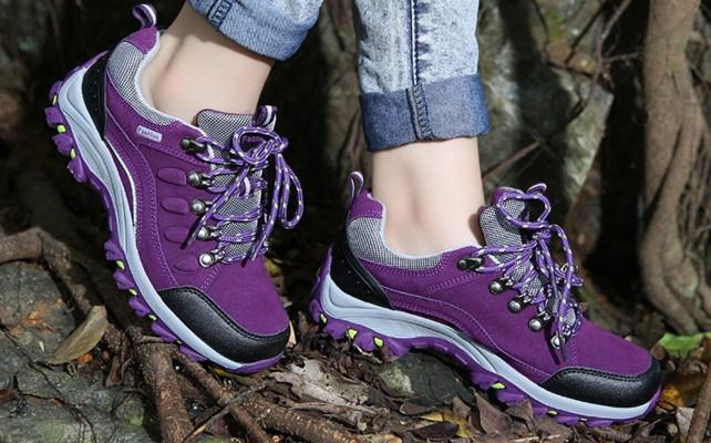 mor-bayan-trekking-ayakkkabi-modelleri