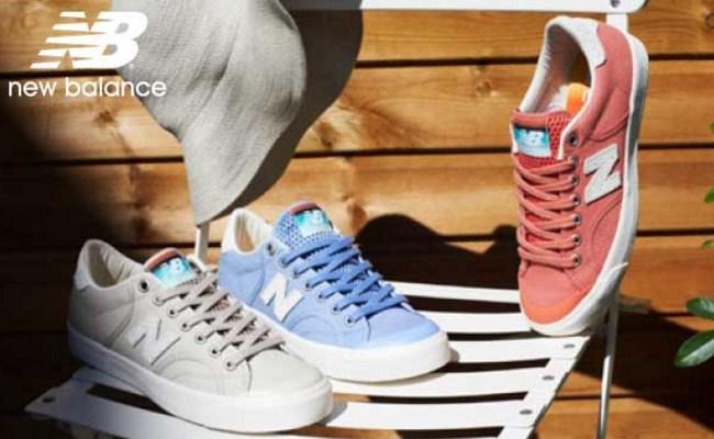 new-balance-procourts-ayakkabi-modelleri