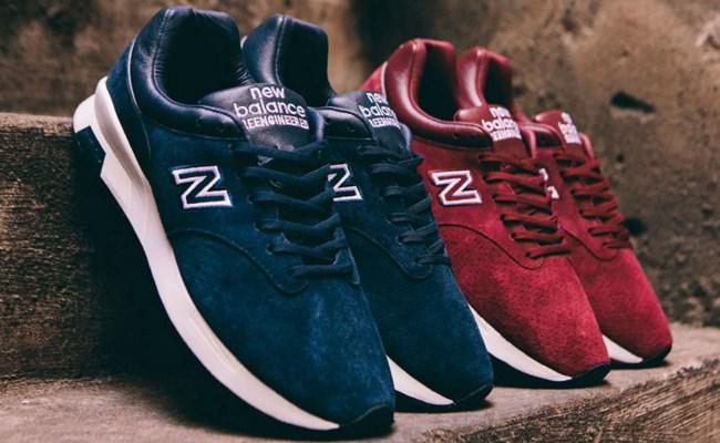 nex-balance-ayakkabi-modelleri