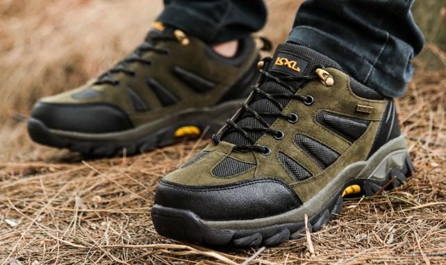 rahat-trecking-ayakkabi-modelleri
