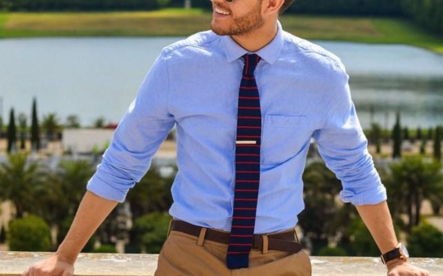renkli-gomlek-kravat-kombini