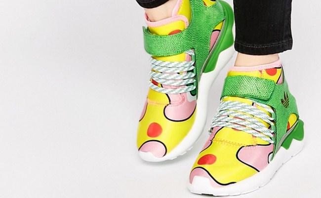 renkli-spor-ayakkabi-modelleri