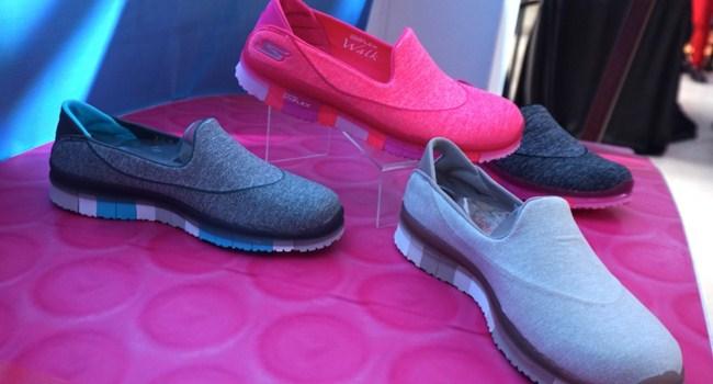 skechers-ayakkabi-modelleri