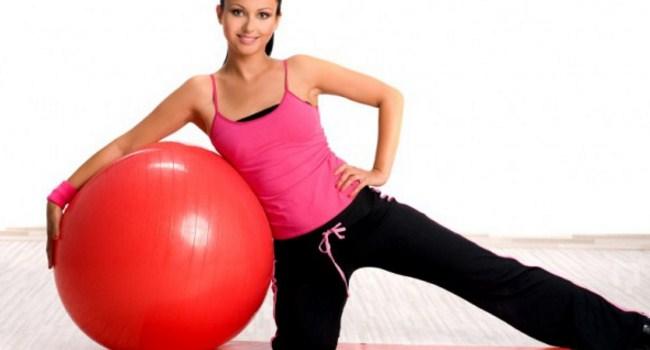 sportica-pilates-topu