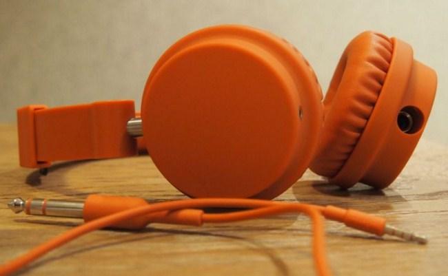 turuncu-kablosuz